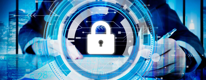 document-security