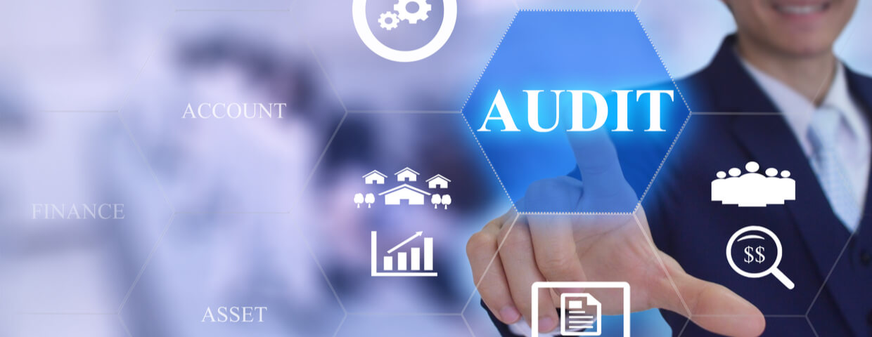 print-audit