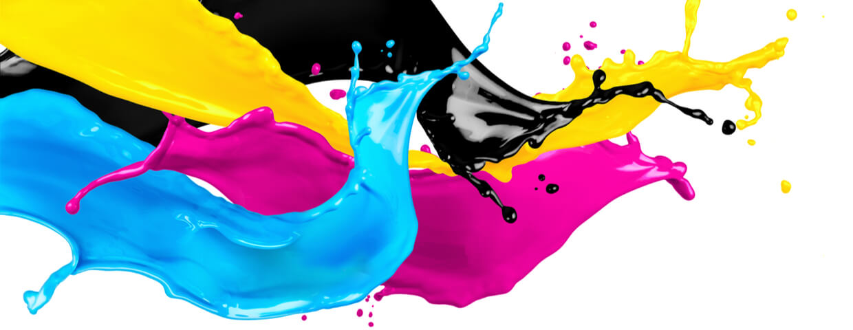 print-ink