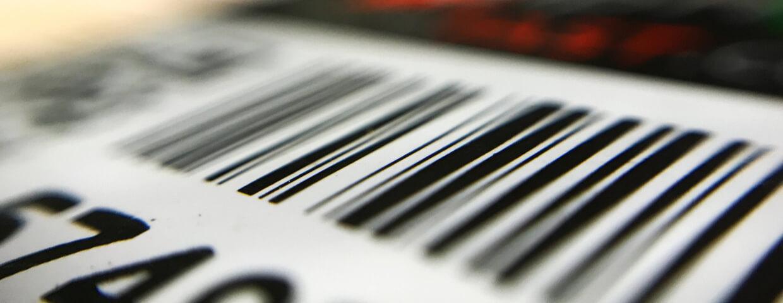 printed-barcode