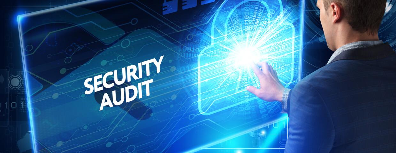 security-audit